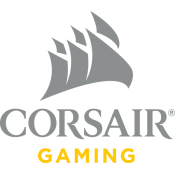 Corsair Gaming (1)
