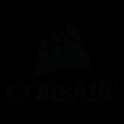 Corsair (10)