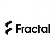 Fractal Design (4)