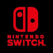 Nintendo Switch Žaidimai (1)