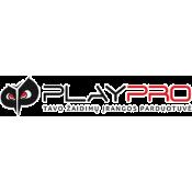 PlayPro (0)