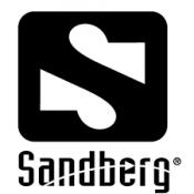 Suderinamos su PS5