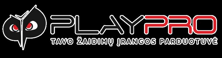 www.playpro.lt